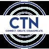 CTN – Community Television