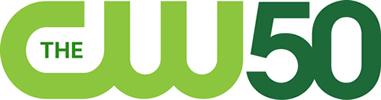 CW50 – TV