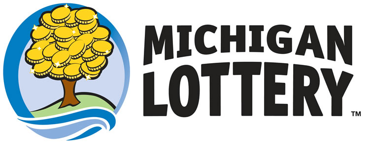 The Michigan Lottery