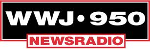 WWJ – 950