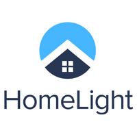 HomeLight - Sell Your Home Fast In Ann Arbor